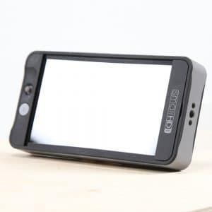 5″ Small HD 502 Monitor