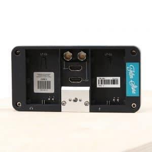 5″ Small HD 502 Monitor 5
