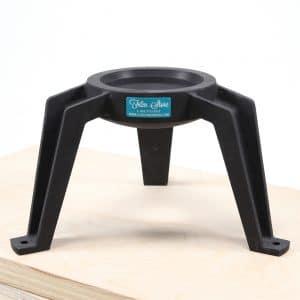 O Connor Hi Hat 100mm