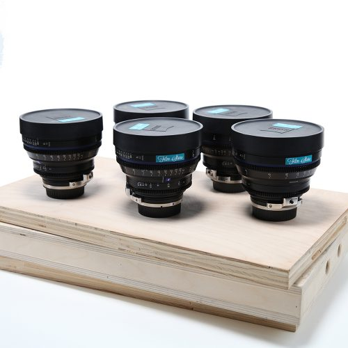 Product photograph