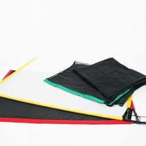 Westcott Fast Flag Kit Film Store Rental