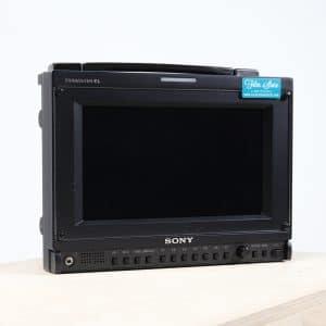 Sony LMD 741