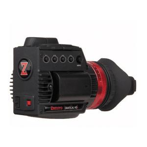 Zacuto (Z-GHD) Gratical HD