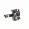 Protech Remote