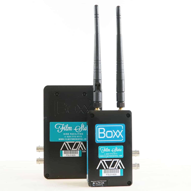 Box-Atom-Lite-3