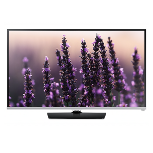 Samsung 40″ TV